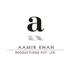 Aamir Khan production