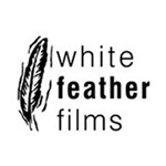 White Feather Flims