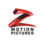 Zee Motion Pictures