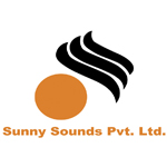 Sunny Sounds Pvt. Ltd.