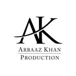 Arbaz Khan Production