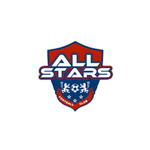 All Stars Football Club