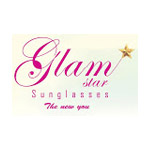 Glamstar – Sunglasses